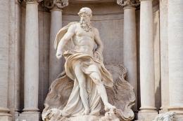 ROME 2019-106