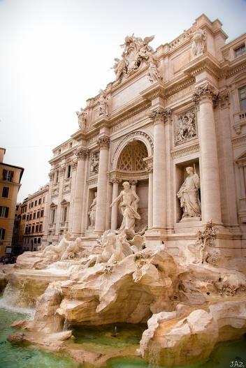 ROME 2019-108