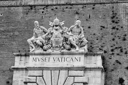 ROME 2019-133