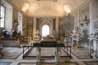 ROME 2019-152