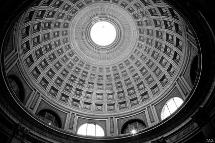 ROME 2019-154