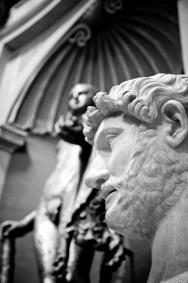 ROME 2019-156