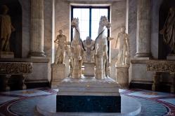 ROME 2019-162