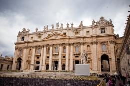 ROME 2019-185