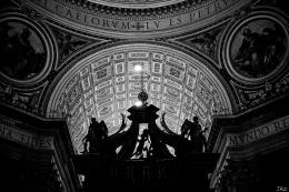 ROME 2019-193