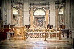 ROME 2019-194