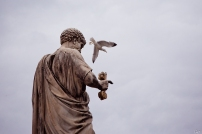 ROME 2019-205