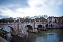 ROME 2019-219