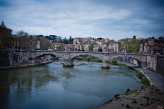 ROME 2019-221