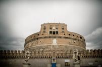 ROME 2019-222