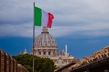 ROME 2019-233