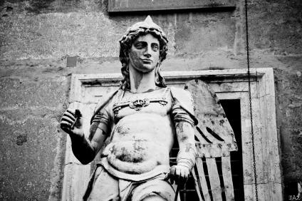 ROME 2019-238