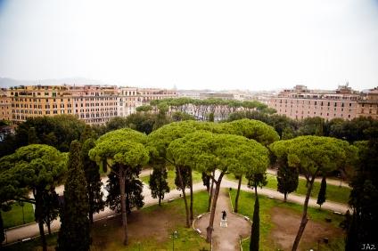 ROME 2019-245