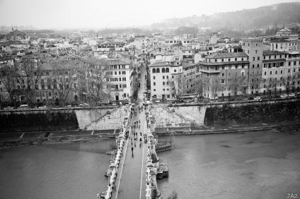 ROME 2019-250