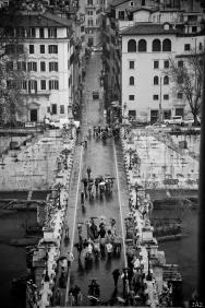 ROME 2019-259