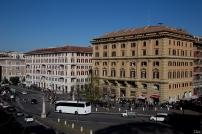 ROME 2019-313