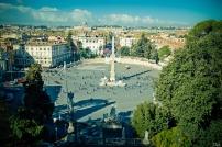 ROME 2019-314
