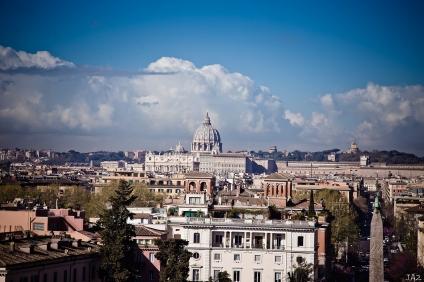 ROME 2019-315