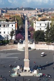 ROME 2019-317