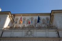 ROME 2019-328