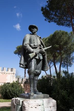 ROME 2019-345