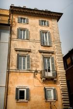 ROME 2019-36