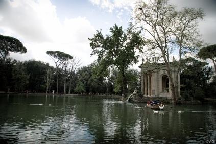 ROME 2019-377