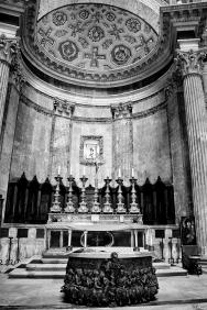 ROME 2019-38