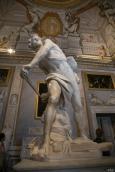 ROME 2019-397