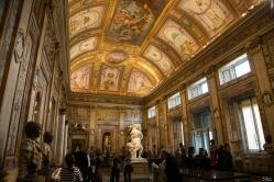 ROME 2019-399