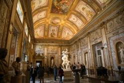 ROME 2019-401
