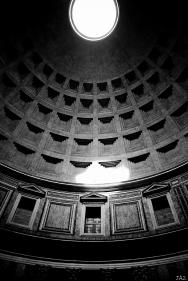 ROME 2019-41