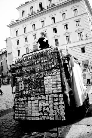 ROME 2019-42