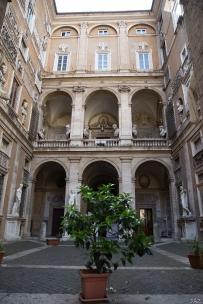 ROME 2019-488