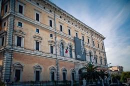 ROME 2019-516