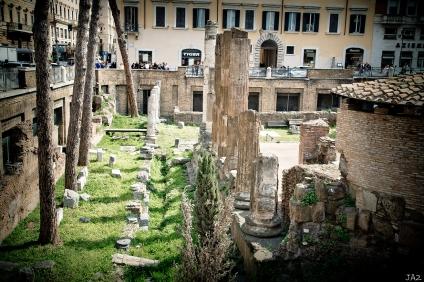ROME 2019-52
