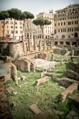 ROME 2019-53