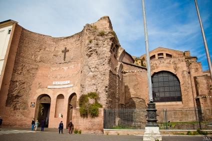 ROME 2019-540