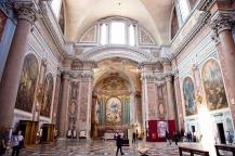 ROME 2019-546