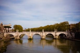 ROME 2019-555