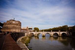 ROME 2019-556