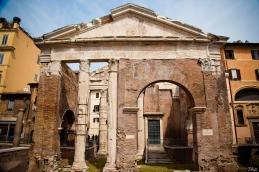 ROME 2019-62