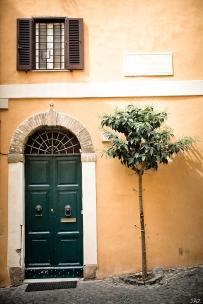 ROME 2019-67