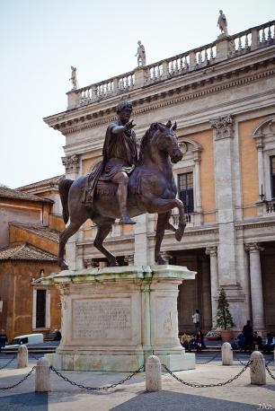 ROME 2019-86
