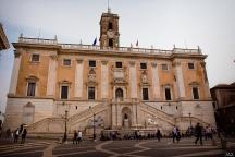 ROME 2019-87