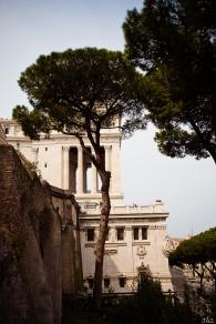 ROME 2019-90