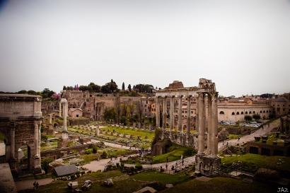 ROME 2019-92