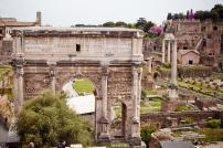 ROME 2019-93