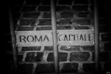 ROME 2019-96